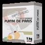 Sac OPTIROC PLATRE DE PARIS 1kg