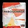 Sac OPTIROC ENDUIT REBOUCHAGE POUDRE 15kg