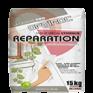 Sac OPTIROC ENDUIT DE REPARATION EXTERIEUR 15kg