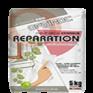 Sac OPTIROC ENDUIT DE REPARATION EXTERIEUR 5kg