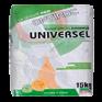Sac ENDUIT UNIVERSEL POUDRE 15kg