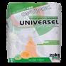 Sac OPTIROC ENDUIT UNIVERSEL 25kg