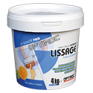 Optiroc ENDUIT LISSAGE 4kg