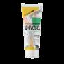 Tube OPTIROC ENDUIT UNIVERSEL 375g